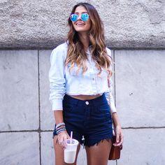 All jeans  @ladyrock