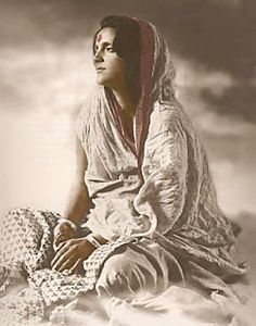 One Light  Whether you worship Christ, Krishna, Kali or Allah, You actually worship the One Light that is also in you, Since It pervades all things. Everything originates from Light, Everything in its essence is Light. ~ Sri Anandamayi Ma