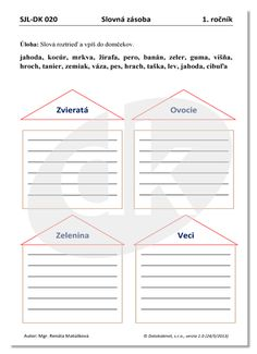Diagram, Chart, Education, Speech Language Therapy, Onderwijs, Learning