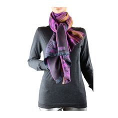 http://www.sanci.es/tienda/productos-nuevos/67982199-foulard-panuelo-kenzo.html