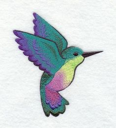 Machine Embroidery Designs at Embroidery Library! - Color Change - C7900