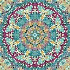 como-pintar-mandalas-relajate-coloreando-2.jpg
