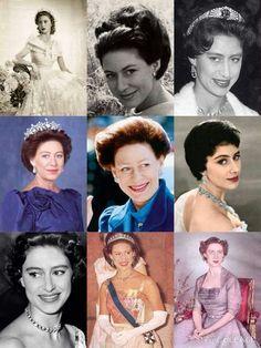 Princess Margaret Princess Alice, Princess Meghan, Royal Princess, Prince And Princess, Prinz Philip, Margaret Rose, Duchess Of York, Isabel Ii, Royal Families
