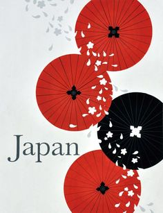 Japan Things To Do In - Japan House Terrace - Japan Illustration Temple - Japan Design, Graphisches Design, Cover Design, Layout Design, Dm Poster, Art Japonais, Japanese Poster, Japanese Graphic Design, Japanese Patterns