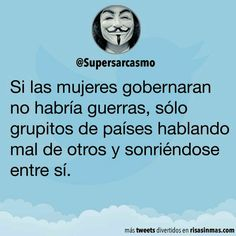 Sad but is true! Funny Phrases, Funny Quotes, Funny Memes, Hilarious, Frases Humor, Memes Humor, Mexicans Be Like, Humor Mexicano, Spanish Humor