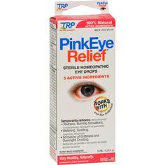 2350 Best Pink Eye Images On Pinterest Furniture Makeover