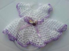 Porta Pano de Prato Vestido  aceita-se encomenda de outras cores. R$ 12,00