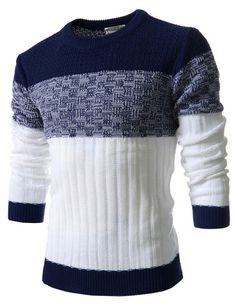 "The ""Francis"" Light Sweater – Tattee Boy Clothes"