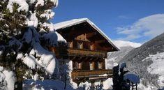 Hattlerhof - #FarmStays - $77 - #Hotels #Austria #Heinfels http://www.justigo.com.au/hotels/austria/heinfels/hattlerhof_38013.html