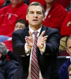 Top 25 highest-paid college basketball coaches | Sporting News