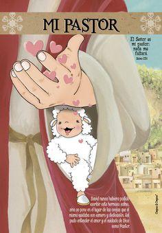 Biblical Verses, Prayer Verses, Bible Verses, Bible Crafts, Bible Art, Holly Bible, Jesus Artwork, Jesus Drawings, Bibel Journal