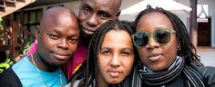 Mozambique es desde hoy el primer país africano en despenalizar la homosexualidad.- El Muni