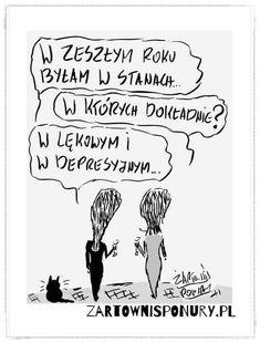 Weekend Humor, Keep Smiling, Epiphany, Man Humor, Good Mood, Motto, Just Love, Haha, Jokes