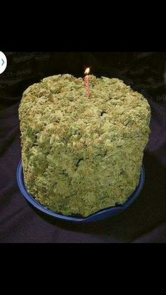 Weed Cake.Buy Marijuana/ Buy weed /Buy cannabis and marijuana products.You have been thinking of  where to get the oldest and the best marijuana strains as well as concentrates and edibles, and place your order to get in shipped within 48 hours max.No Card needed.Every transaction  with us is discreet .More info at.. www.onlinecannabissupply.com Text or call +1(951) 534 5163