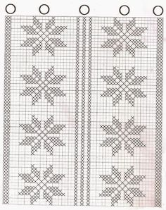 How to sell crochet and crochet selling ideas - Crochet FiletPrevious Next 3 of 3 There are a lot of crochet selling ideas starting from crochet tablecloths, crochet doilies, crochet pillow, crochet curtains and other [.Risultati immagini per ste Lele di Filet Crochet, Crochet Borders, Crochet Chart, Love Crochet, Beautiful Crochet, Diy Crochet, Crochet Table Runner, Crochet Tablecloth, Crochet Doilies