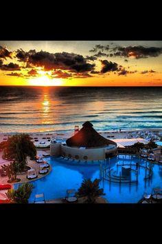Cancun please! https://www.facebook.com/rogergrubbrealty