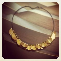 necklace#ancient muse ii#lanamouss#