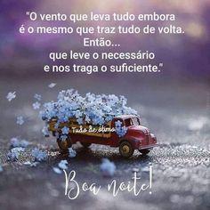 Sweetest Day, Word Of God, Good Night, Words, Wesley, Jesus Cristo, Album, Quotes, Photos Of Good Night