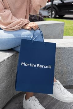 ⚜️ Martini Bercolli®, a luxury label designed and made in Morocco also its collections are fun, provocative and always luxurious, with an attention to craftsmanship that is rarely matched within the industry. It strives to empower its wearer through the details in each product that are effortless & practical. ⚜️ #fashion  #diy #branding #fashionblogger #luxurylifestyle #luxury #clothing #paris Luxury Clothing, Expensive Clothes, Summer Sunglasses, Italian Fashion, Label Design, Well Dressed, Morocco, Martini, Branding