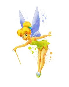 Super Awesome Halloween Tinkerbell Pumpkin Templates   Free