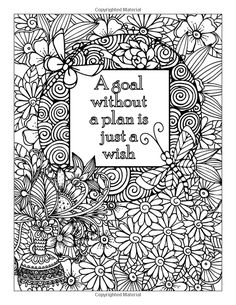 free coloring pages recovery-#36