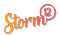 Storm12 is a leading design, web and video creative agency based in Handcross, West Sussex, UK. They have a team of creative professionals who offer each client world class brand building solutions that bring their business objectives together.