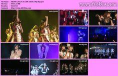 公演配信170125 SKE48 チームS重ねた足跡公演   170125 SKE48 チームS重ねた足跡公演 ALFAFILESKE48a17012501.Live.part1.rarSKE48a17012501.Live.part2.rarSKE48a17012501.Live.part3.rarSKE48a17012501.Live.part4.rarSKE48a17012501.Live.part5.rar ALFAFILE Note : AKB48MA.com Please Update Bookmark our Pemanent Site of AKB劇場 ! Thanks. HOW TO APPRECIATE ? ほんの少し笑顔 ! If You Like Then Share Us on Facebook Google Plus Twitter ! Recomended for High Speed Download Buy a Premium Through Our Links ! Keep Support How To Support ! Again…