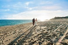 Keely and Kyle Congrats and best wishes form the bottom of our he Sunset Beach Resort, Romantic Beach Photos, Sky Pool, Sunset Beach Weddings, Cabo San Lucas, Beach Resorts, Amazing, Water, Photography
