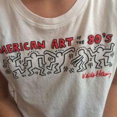 3872f832 US $10.5 |PUDO JBH American Pop Art Unisex T Shirt Men Women Vintage  Fashion Graphic Tee Casual Short Sleeve Tee Shirt Cool-in T-Shirts from  Women's ...
