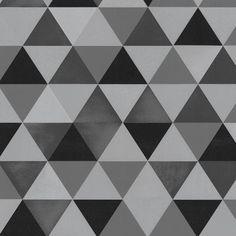 papel de parede quarto, papel de parede personalizado, papel de parede, papel de parede com relevo, papel de parede lavável, imitar madeira, papel de parede geométrico, trellis