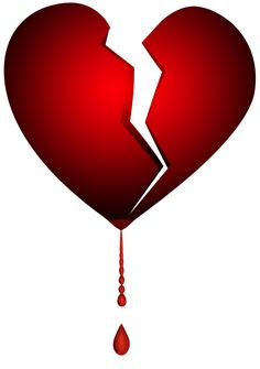 great tips & advice for moving on after a break up & healing your heart <3 www.loveandgifts.com/after-breakup/