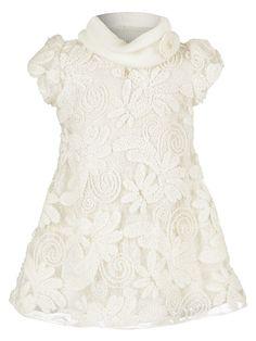 Παιδικά φορέματα | MiniRaxevsky Winter Dresses, Cute Fashion, Mini, Winter Clothes