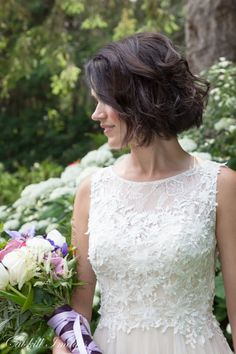 156 Best Country Wedding Hairstyles Images Country Wedding