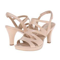 6ef07aa2f3a2 Most Comfortable Heels 2018 - Comfortable High Heels for Weddings