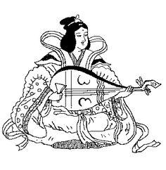 「弁財天 見た目」の画像検索結果