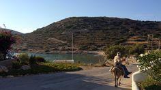 Dodecanese - Lipsi - Hellenica - Découvrez les iles grecques et organisez votre voyage Lipsy, Mountains, Nature, Travel, Small Island, Vacation, Naturaleza, Viajes, Trips