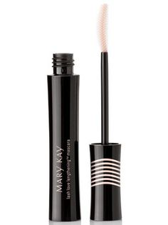 MARY KAY Mechanical Mary Kay® Brow Liner in Blonde. Mechanical Mary Kay Brow Liner in Blonde .01 oz.