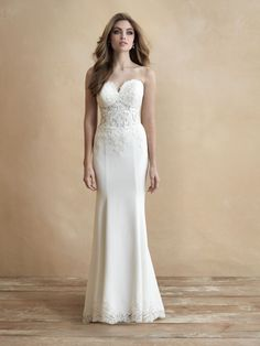 25202 - Jayla - Try this beauty on at Aurora Bridal in Melbourne, FL 321-254-3880