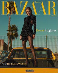 Magazine Vogue, Fashion Magazine Cover, Fashion Cover, Fashion Photography Inspiration, Photoshoot Inspiration, Editorial Photography, Modeling Photography, Glamour Photography, Lifestyle Photography