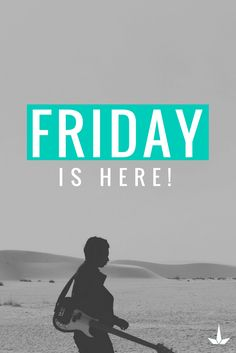 Who loves Fridays as much as we do! Social Networks, Social Media, Media Smart, Friday Weekend, Tgif, First World, How To Find Out, This Is Us