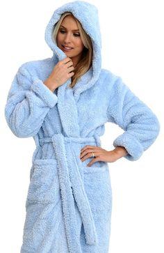 d033076738 35 beste afbeeldingen van hooded bathrobes in 2019 - Cooker hoods ...