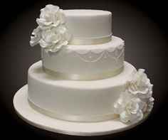 modern wedding cakes melbourne modern geode and silver wedding cake our cakes 17484