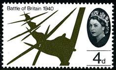 1965 Battle of Britain 4d