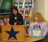 Class Book Awards | Scholastic.com