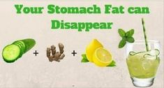 The reason for writing this article today is to show you a healthy and effective suggestion for dieting for stomach fat. It is very good due to the fact that…Read MoreYour Stomach Fat Can Disappear With the Help of an Affordable Shake! Belly Fat Burner, Burn Belly Fat, Loose Belly, Fat Cutter Drink, Drinking Every Day, Drinking Water, Natural Antibiotics, Jillian Michaels, Stubborn Belly Fat