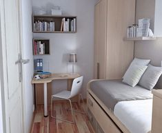 Platzsparende-Möbel-auswählen.jpeg (600×492)