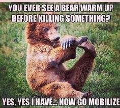 Mobilize Crossfit Routines, Crossfit Humor, Crossfit Box, Crossfit Motivation, Gym Humor, Workout Humor, Gym Workouts, Crossfit Inspiration, Yes I Have