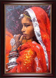 Pintor José Manuel García López, Biografía y Cuadros www.galarte.info300 × 420Buscar por imagen Dimensiones: Precio: 22 x 27 cm1.500 euros pintor garcia - Buscar con Google
