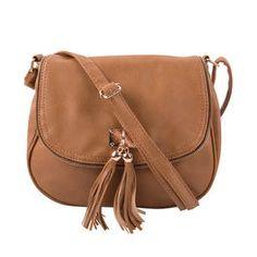 ecbb89f50b66 Découvrez tous les accessoires et objet de mode Mim   sacs, bijoux  fantaisie, écharpes, bonnets, accessoires cheveux… De quoi embellir toutes  vos tenues ...