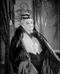 "HowStuffWorks ""Who was the real Count Dracula?"""